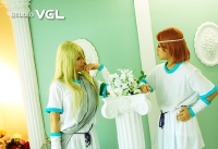 ST-VGL-N001