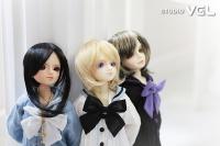 20100808_002+