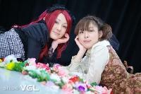 ST-VGL-20110306-012