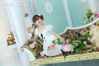 ST-VGL-20110306-022